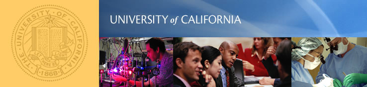 Compensation at the University of California: Annual Wage